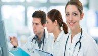 دورة جودة الرعاية الصحية: تعريفها، أهميتها، مجالاتها، وهل هي مكلفة؟