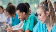 شهادة العلاجات البديلة: تعريفها، أهميتها، مجالاتها، تكلفتها