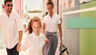 نصائح جوهرية لاختيار ملابس منزلية مريحة لطفلك