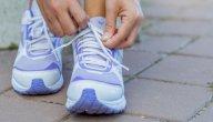 نصائح لاختيار الأحذية المدرسية للأطفال، سوء الاختيار قد يضر طفلك