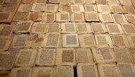 نبذة عن مخطوطة تحفة العجائب وطرفة الغرائب
