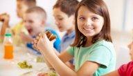 دورة تغذية الأطفال: محتواها، تكلفتها، وأهميتها للوظيفة