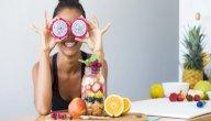 علم النفس التغذوي