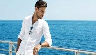 إطلالة الرجل الصيفية: خطوات لإطلالة جذابة ومريحة