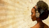 موسيقى السول وأهم المعلومات