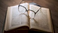 دورة التحرير الكتابي: محتواها، مخرجاتها وأهميتها للعمل