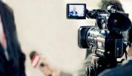 دورة الإعداد والتقديم التلفزيوني: محتواها، مخرجاتها وأهميتها للعمل