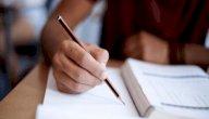 دورة علوم اللغة: محتواها، مخرجاتها وأهميتها للعمل