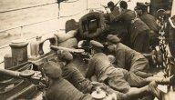 الحرب الأهلية الأفغانية: تاريخها، أطرافها، أسبابها، نتائجها