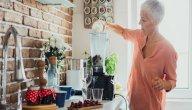 كيف يمكنك مساعدة كبير السن على اكتساب الوزن الصحي؟