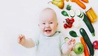 تغذية الرضيع: إليكِ هذه الأخطاء لتتجنبيها على الفور