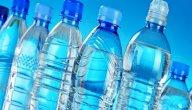 مادة BPA: هل هناك علاقة بينها وبين سرطان الثدي؟ وما هي أضرارها؟