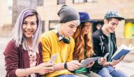 التغيرات النفسية والسلوكية في سن المراهقة