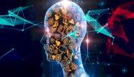 المحددات الوراثية والبيئية للذكاء