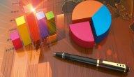 أهمية اتباع المعايير المحاسبية