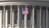 تعريف حول قانون الدفاع الوطني الأمريكي