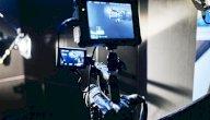 إيفانجلين ليلي (Evangeline Lilly): سيرة حياتها وأعمالها