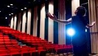 ديلان مينيت (Dylan Minnette): سيرة حياته وأعماله