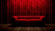 دومينيك واست (Dominic West): سيرة حياته وأعماله