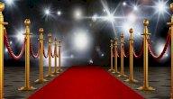 روني مارا (Rooney Mara): سيرة حياتها وأعمالها