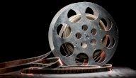أجمل 10 أفلام بوليسية