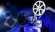 أجمل 10 أفلام الإثارة والغموض