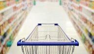 كيفية تطوير السوبر ماركت: إليك أهم الإضافات التي ستساعدك
