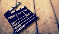 أجمل 10 أفلام عن الحروب