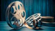 أجمل 10 أفلام عن القرون الوسطى