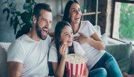 أجمل 10 أفلام تناسب العائلة