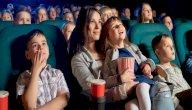 أجمل 10 أفلام كرتونية