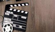 أجمل 10 مسلسلات بوليسية