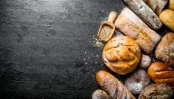 أفضل أنواع الخبز الأسمر: وأجودها نكهة!