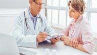 هل سكر الحمل حالة مؤقتة؟