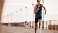 تمارين رياضية تناسب مرضى الكبد