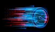 اختبار سرعة الإنترنت: أفضل البرامج وأكثرها دقة