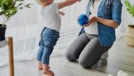 هل يمكن لعب كرة القدم أثناء الحمل؟ وهل تضر بالصحة؟