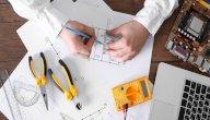 الجامعات الموصى بها لدراسة الهندسة الكهربائية
