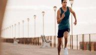 أفضل وقت لممارسة الرياضة أثناء الصيام