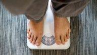 هل النوم بعد السحور يزيد الوزن؟