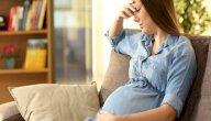 الصيام للحامل في الشهر الرابع: أهم النصائح والتوجيهات