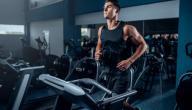 أفضل وقت للرياضة في رمضان لخسارة الوزن بالتحديد!