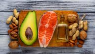 الدهون للحامل: نصائح وتحذيرات وما الكميات المسموحة؟