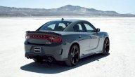 سيارة تشارجر 2014: المميزات والعيوب ونصائح ما قبل الشراء