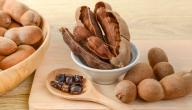 هل هناك فوائد يقدمها التمر الهندي لمرضى السكر؟