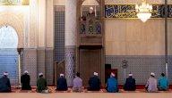 كيفية صلاة التراويح: كما صلاها النبي محمد