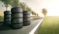إطارات السيارات: أنواعها، أسعارها وكيف تختار الأنسب