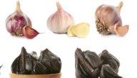 أفضل أنواع الثوم للأكل: بعضها يمنحك نكهة ساحرة وفوائد جمة