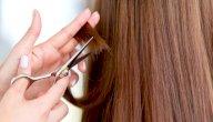 أفضل أنواع الثوم للشعر: هل يحتمل شعرك أي نوع من الثوم؟