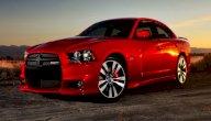 سيارة تشارجر 2013: المميزات والعيوب ونصائح ما قبل الشراء
